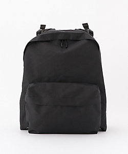 バッグパック/Daypack M