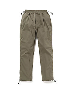 ポリエステルイージーパンツ TROOPER EASY PANTS POLY TWILL Pliantex(R) NN‐P3744