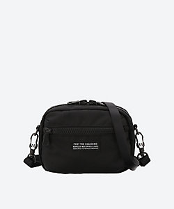 foot the coacher (Men)/フット ザ コーチャー バッグ ANARCHO POUCH FOOT THE COACHER PORTER FTA2112002