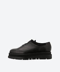 foot the coacher (Men)/フット ザ コーチャー シューズ THUNDER FTC2112007