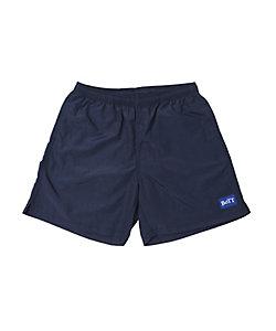 BOTT (Men)/ボット スイムショーツ Logo Swim Shorts