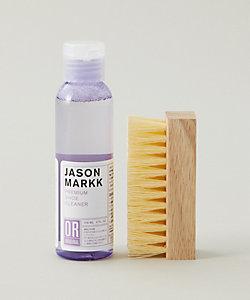 JASON MARKK/ジェイソンマーク エッセンシャルキット(3691)
