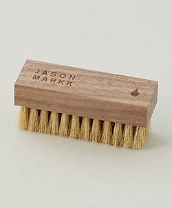 JASON MARKK/ジェイソンマーク プレミアムシュークリーニングブラシ(4383)