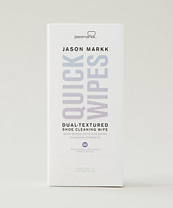 JASON MARKK/ジェイソンマーク クイックワイプス 30PACK(0417)