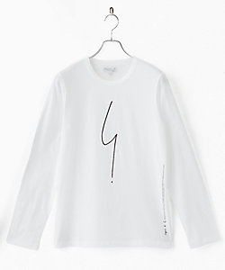 agnes b. HOMME(Men)/アニエスベー オム SE30 TS Tシャツ EA64-SE30