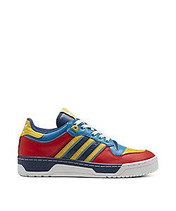 adidas(Men)/アディダス adidas Originals by HUMAN MADE スニーカー RIVALRY HUMAN MADE FY1083