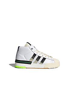 adidas (Men)/アディダス スニーカー RIVALRY PROMODEL FY3501