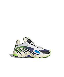 adidas (Men)/アディダス スニーカー SOLUTION STREETBALL FY3504