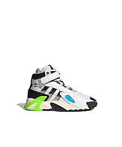 adidas (Men)/アディダス スニーカー STREETBALL FORUM FY4721