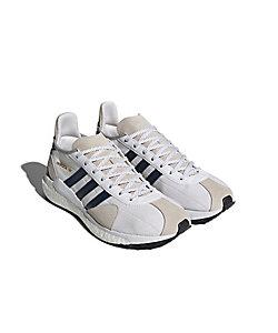 adidas (Men)/アディダス adidas Originals by HUMAN MADE スニーカー TOKIO SOLAR HM FZ0551