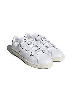 adidas (Men)/アディダス adidas Originals by HUMAN MADE スニーカー UNOFCL HM FZ1711