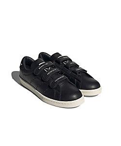 adidas (Men)/アディダス adidas Originals by HUMAN MADE スニーカー UNOFCL HM FZ1712