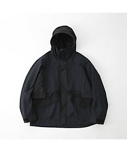 White Mountaineering/ホワイトマウンテニアリング ブルゾン LAYERED MOUNTAIN PARKA  WM2171203