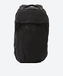 adidas (Men)/アディダス バックパック Y-3 CLASSIC BACKPACK GT6495