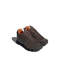 adidas (Men)/アディダス スニーカー adidas originals by OAMC TYPE O-9 G58132