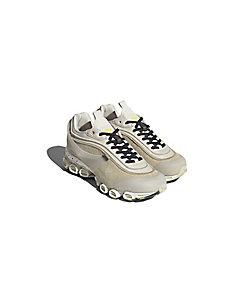 adidas (Men)/アディダス スニーカー adidas originals by OAMC TYPE O-9 H04729