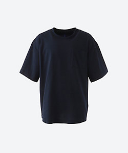 White Mountaineering/ホワイトマウンテニアリング カットソー WR2071501