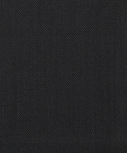 【伊勢丹新宿店紳士大市ご来店お仕立て特別限定品】メイド トゥ メジャースーツ ブラック/ピンチェック