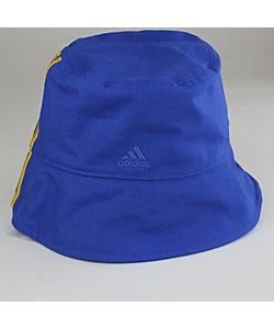 adidas(sports)/アディダス(スポーツ) ハット DW4358‐BucketHat