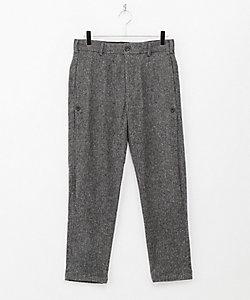 Engineered Garments(Men)/エンジニアド ガーメンツ Doug Pant FG318