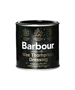 Barbour(Men)/バブアー オイル缶 THORNPROOF DRESSING ソーンプルーフドレッシング UAC0001