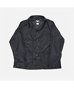 ジャケット EG SHIRTS JKT (NYLON)19-04-6-003