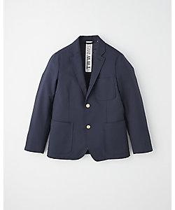 Traditional Weatherwear (Men)/トラディショナルウェザーウェア ジャケット KIRBY G201CFJK0013CT