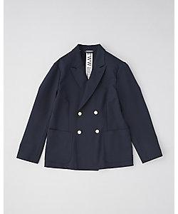 Traditional Weatherwear (Men)/トラディショナルウェザーウェア ジャケット KIRBY DOUBLE G211OSFJK0201CT