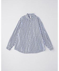 Traditional Weatherwear (Men)/トラディショナルウェザーウェア シャツ REG SHIRT G211OSFSH0221TO