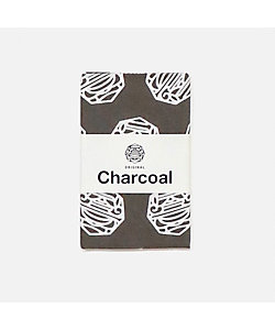 Charcoal TOKYO (Men)/チャコール トーキョー ORIGINAL Charcoal 手ぬぐい Octagon Tenugui 18 29 3 003
