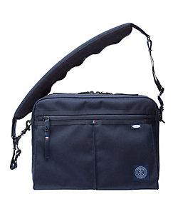 newtonbag(Men)/ポータークラシック/ニュートンバッグ ショルダーバッグ