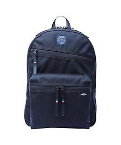 newtonbag(Men)/ポータークラシック/ニュートンバッグ ディパック S
