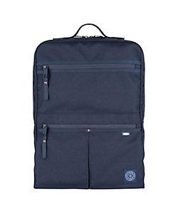 newtonbag(Men)/ポータークラシック/ニュートンバッグ ビジネスリュックサック