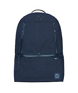 newtonbag(Men)/ポータークラシック/ニュートンバッグ シティーリュック