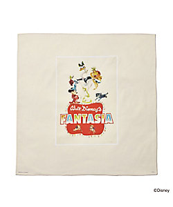 newtonbag/ポータークラシック/ニュートンバッグ DISNEY FANTASIA/PORTER CLASSIC NEWTON COLLECTION BANDANA SINGLE