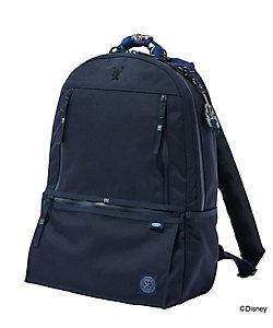 newtonbag/ポータークラシック/ニュートンバッグ DISNEY FANTASIA/PORTER CLASSIC NEWTON COLLECTION CITYRUCKSACK