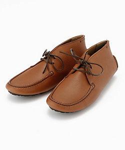 RINGRAZIO(Men)/リングラツィオ ブーツ RI*95080