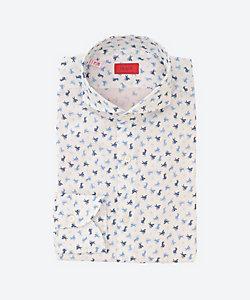ISAIA(Men)/イザイア カジュアルシャツ