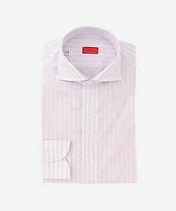 ISAIA(Men)/イザイア ドレスシャツ
