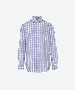 Kiton(Men)/キートン ドレスシャツ