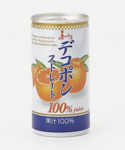 熊本<JA熊本果実連>/ジェイエイクマモトカジツレン ★【産直】デコポンストレート