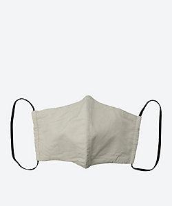 AURALEE/オーラリー 3 AURALEE mask