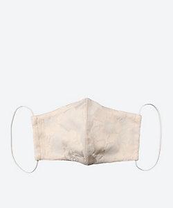OBLI/オブリ 38 OBLI mask