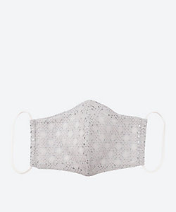 ANTIPAST/アンティパスト 58 ANTIPAST mask