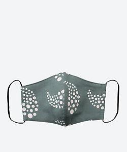 NEEDLES/ニードルズ 111 needles mask