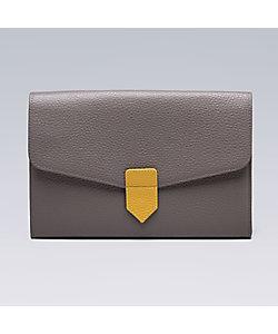 FABRIANO boutique/ファブリアーノ ブティック トラベルウォレット2