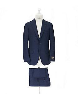 RING JACKET(Men)/リングヂャケット スーツ