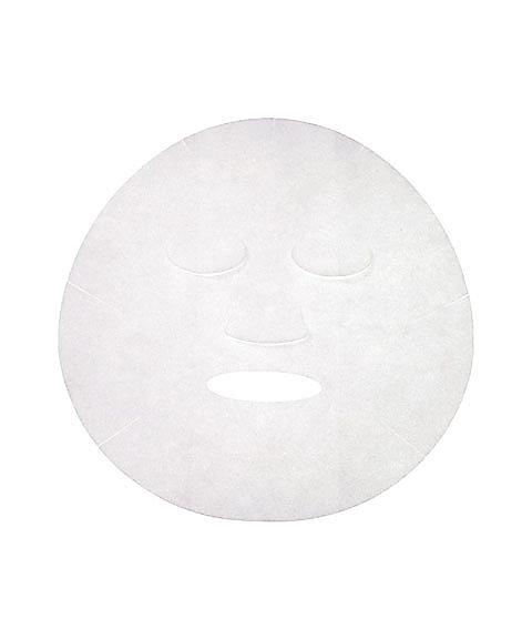 【送料無料】 ホワイト エマルジョン ディープ モイスチュア Cマスク