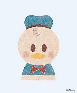KIDEA(Baby&Kids)/キディア Disney|KIDEA ドナルドダック