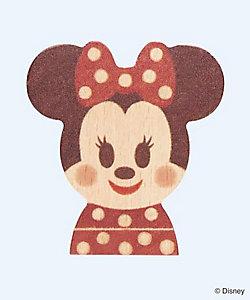 KIDEA(Baby&Kids)/キディア Disney|KIDEA ミニーマウス